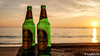 2 Beers please! (Lцdо\/іс) Tags: aonang thailande thailand thailandia beer chang thai thaïlande travel holiday vacance vacation sunset beach beautiful beauty krabi voyage lцdоіс phuket asia asian leo asie novembre november 2017