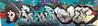 suave doer 18 (doer eps) Tags: graffiti suave doer sydney aerosol art