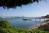 Strolling through Point Loma - San Diego, CA (SomePhotosTakenByMe) Tags: bucht bay marina boot boat shelterisland pointloma urlaub vacation holiday usa america amerika unitedstates california kalifornien sandiego stadt city outdoor