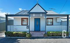 49 Fleming Street, Wickham NSW