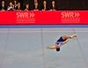 Look how I can fly ... (thomaswoyke) Tags: 2018 stuttgart dtbpokal gymnastics