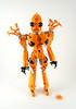 Fikou-Chan (optimus-convoy) Tags: lego bionicle rahi spider girl gurl grill tits tree fikou