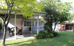12 Owen Street, Huskisson NSW