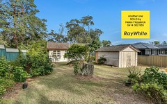 68 Shirlow Avenue, Faulconbridge NSW