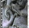data_109293_2018-04-09T15-17-00-HVC (csete) Tags: weather satellite noaa apt satnogs airspy