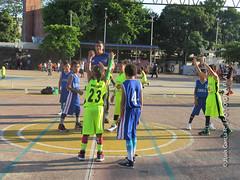 20180317 _ JLGR _ 761 (JLuis Garcia R:.) Tags: zorrosblancos gamcdmx gam basket basquet basketball basquetbol basquetbolinfantil balón baloncesto basquetball basketkids basquetbolfemenil minibasket minibasquet basketbol jluiso joseluisgarciaramirez jluis jluisgarciar jlgr joseluisgarciar jovial jluisgr joseluisgarciarjoseluisgarciaramirez joséluisgarcíaramírez joven jluisgarcia juvenil jóvenes infantil infancia infanciafeliz deporteinfantil cobaaca acapulco ademeba jluisgarciaramirez deporte deportivo torneo ganadores triunfo entrenador coach cdmx mexico niñez niña ninos