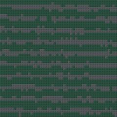carbon monoxide_result (fsaiwxbm12) Tags: lego art bricks blocks patterns mosaics codes symbols drugs medical user codex brick