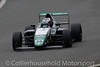 British F4 - R3 (1) Kiern Jewiss (Collierhousehold_Motorsport) Tags: britishf4 formula4 f4 barc msv brandshatch arden doubler jhr fortec sharpmotorsport fiabritishf4 fiaf4