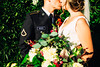 Anna and Bryan Weigel Wedding (Kevin Cortopassi) Tags: wedding weigel wilton sacramento california country bride groom family kissing flowers bouquet military