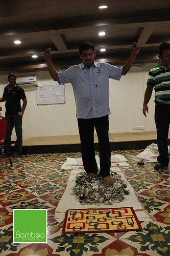 """JCB Team Building Activity • <a style=""""font-size:0.8em;"""" href=""""http://www.flickr.com/photos/155136865@N08/27620257148/"""" target=""""_blank"""">View on Flickr</a>"""