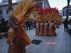 DESFILE FALLAS GAVA (CarmenCordero1949) Tags: carmen fiestas gavá· barcelona fallas