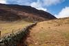 Wall and Mellbreak (russell_w_b) Tags: crummock lorton cumberland cumbria