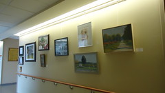 """MCAC Multi-Artist Exhibit - April - July 2018 • <a style=""""font-size:0.8em;"""" href=""""https://www.flickr.com/photos/124378531@N04/27652455998/"""" target=""""_blank"""">View on Flickr</a>"""
