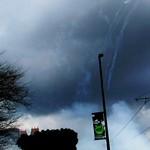 pluie de gaz à nantes thumbnail