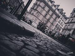 Perspective (Ragonar) Tags: panasonic paris lumix lumixgvario14140mm lumixgh4 gh4 perspective streetphotography streetstyle streets urbanphoto urbanart urbanstreetlife urbancity urbanexploration urbanscape urban france ragonar city cityscape