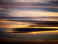 (turgidson) Tags: p1240140 panasonic lumix dmc g7 panasoniclumixdmcg7 panasonicg7 micro four thirds microfourthirds m43 g lumixg mirrorless x vario 35100mm 35100 f28 hhs35100 telephoto zoom lens panasonic35100 panasoniclumixgxvario35100mmf28 silkypix developer studio pro 7 silkypixdeveloperstudiopro7 raw bray wicklow ireland sky clouds sunset spring 2018