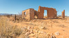 Weighted Down (Wayne Stadler Photography) Tags: 2018 wildwest towns ghosttowntrail home homestead pearce west southwest ruins derelict house stone residence arizona usa desert abandoned ghosttown