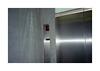 (Dennis Schnieber) Tags: 35mm kleinbild analog color film berlin elevator