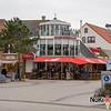 Restaurant & Cafe Stilbruch (Norbert Kiel) Tags: weis rot trinken essen küche kaffee cafe deutschland urban restaurant gummistiefel stilbruch nordsee see wasser stpeterording sanktpeterording strand nokiart