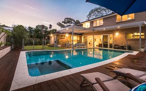 16 Burradoo St, Caringbah South NSW 2229