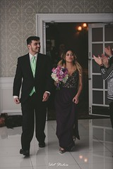 #nowanolan (nowanolan) Tags: goshen middletown newyork nolan photographer reception storyteller sullivancounty villa villavenezia wedding weddings weddingphotographer photos venezia photography sortiteller love
