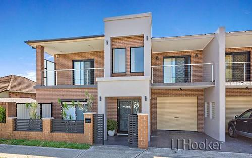 22 Quigg St N, Lakemba NSW 2195
