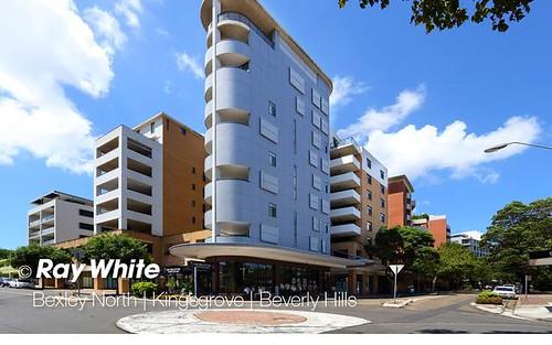 23/13 Bryant St, Rockdale NSW 2216