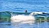 Waiting For The Best Wave (Konny :-))) Tags: surf wave welle atlantik atlantico