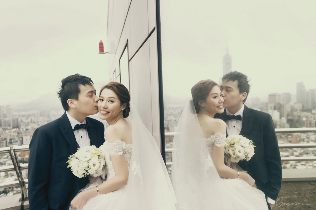 Color_135,一巧國際攝影團隊, 婚禮紀錄, 婚攝, 婚禮攝影, 婚攝培根,香格里拉台北遠東國際大飯店, 遠企