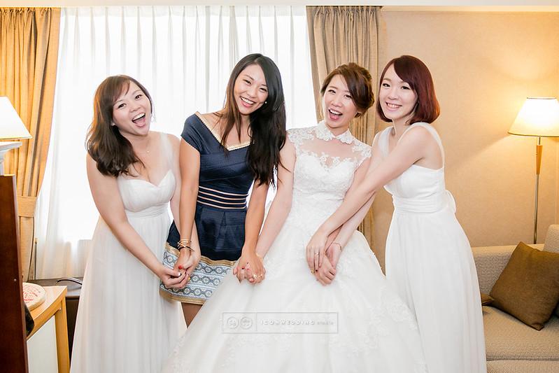 婚禮紀錄,文定,結婚儀式,婚禮攝影,新娘秘書