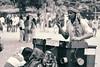 The Bioscope (Neel Arindam) Tags: bioscope people abtract life story travelingphotography photo diary