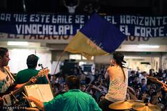 """Club de Tobi + La Vinochelapi en """"Intimos no tan Intimos"""" - Bar Las Tejas (SACO FOTOS) Tags: las tejas cumbia concierto fiesta recital terremotos club de tobi la vinochelapi rock ska"""