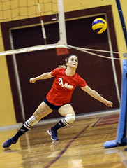 Montreal Women Open Volleyball 6x6 (Danny VB) Tags: volleyball liguelive 6x6 montreal edouard montpetit tournois tournament ligue live canon women girl 6d longueuil quebec volleyballquebec canada feminin dannyboy gym indoor