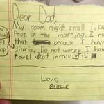 The Joys Of Fatherhood. via /r/funny http://bit.ly/2IOlr2M thumbnail