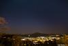 Among the stars (joaomartins_77) Tags: stars night portalegre alto alentejo portugal fujifilm xe1 12mm samyang 20