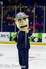 20180325_16410001-Edit.jpg (Les_Stockton) Tags: quadcitymallards tulsaoilers jääkiekko jégkorong sledge sport xokkey eishockey haca hoci hockey hokej hokejs hokey hoki hoquei icehockey ledoritulys marvel mascot íshokkí tulsa oklahoma unitedstates us