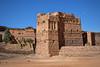 Anskki (- Cajón de sastre -) Tags: marruecos marocco arquitectura architecture travel viaje nikond500 nikkor2470mmf28vr kasbah