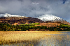 Road-to-Elgol (deanallanphotography) Tags: art beauty colors landscape light lake mountain ngc natgeo nature photography scotland travel uk view water scenic snow
