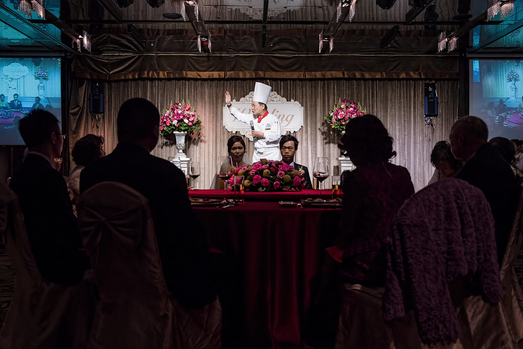 台北福容大飯店,阿基師,福容大飯店,婚攝卡樂,浩源&星儀055