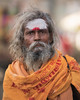 Sadhu (ludwigriml) Tags: ascetic baba beggar begging beggingbowl god hindu hinduism holy holyman india karma mala moksha monk ochrerobe sadhu sannyasi swami tamilnadu tiruvannamalai contemplation meditation ochre orange