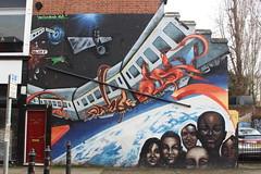2018 04 06_7396 (djp3000) Tags: art streetart mural nottingham