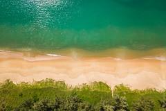 mai-khao-beach-пляж-май-као-mavic-0284