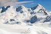 Lost in Grandeur (TranceVelebit) Tags: slovenia slovenija alps alpen alpi alpe julijskealpe julianalps komna bogatin lanzevica tolminski kuk gorenjska mountain mountains mountaineering mountainscape range peaks peak winter winterscape spring landscape snow snowy hiking hiker grandeur view