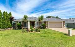 4 Teak Close, Forest Hill NSW