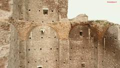 Tor Chiesaccia Roma
