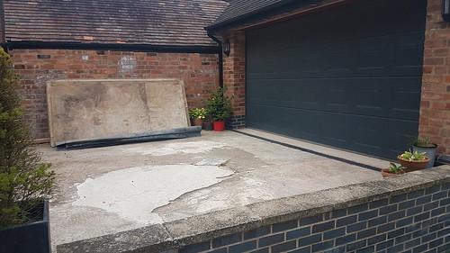 Garden Design and Landscaping Altrincham Image 8