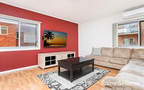 12/30-34 Monomeeth Street, Bexley NSW