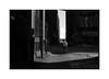 (billbostonmass) Tags: adox silvermax 100 film 129silvermax1100min68f fm2n 40mm ultron sl2 boston massachusetts