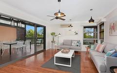 9 Rosslyn Street, Berowra NSW