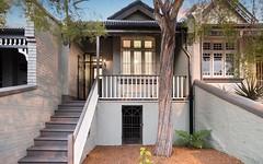 156 Wilson Street, Newtown NSW